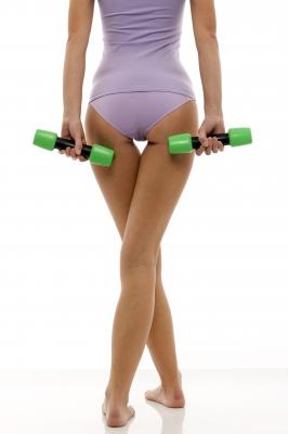 Perfect slim patch cellulite legs